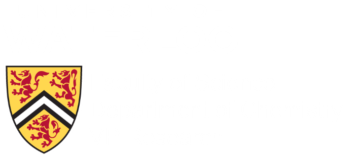 UWaterloo Science Logo